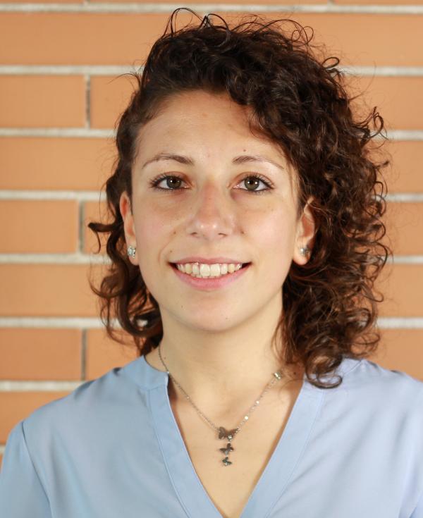 Agnese Bonavita's picture