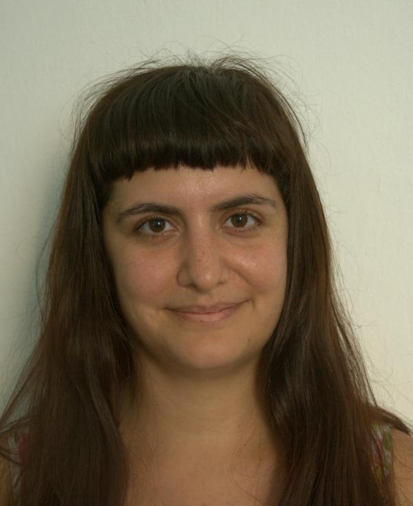 Francesca Lizzi's picture