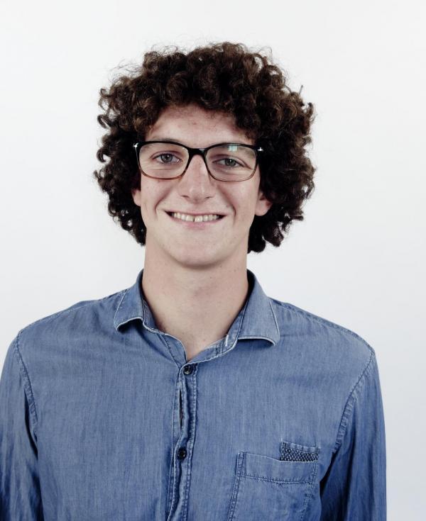 Giovanni Puccetti's picture