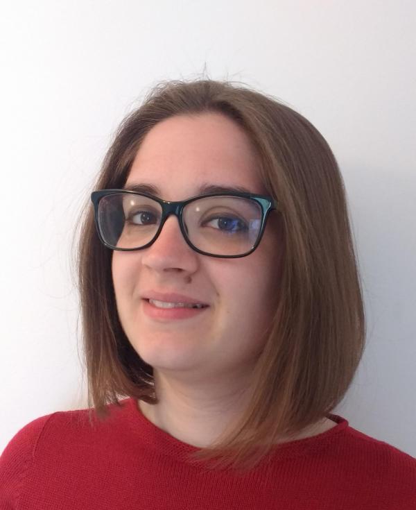 Valentina Macchiati's picture