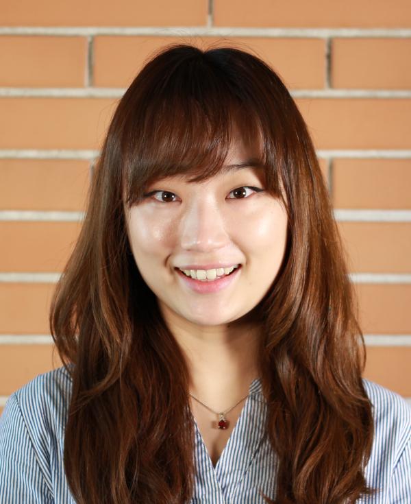 Jisu Kim's picture