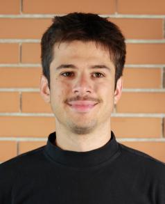 Giovanni Tonutti's picture
