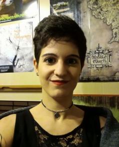 Silvia Corbara's picture