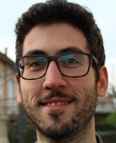 Andrea Cossu's picture