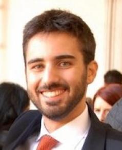 Giacomo Lanciano's picture