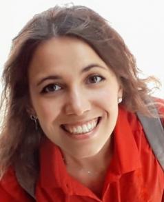 Sara Mazzilli's picture