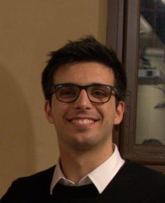 Lorenzo Bellomo's picture