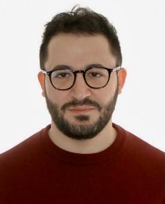 Mirko Nardi's picture