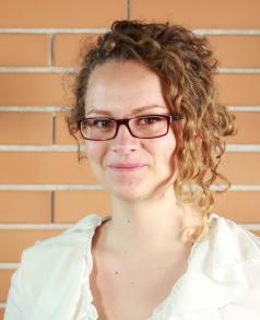 Cecilia Panigutti's picture